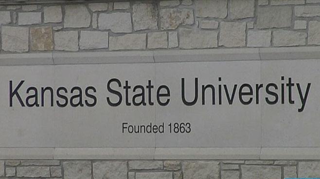 Kansas State University_335478