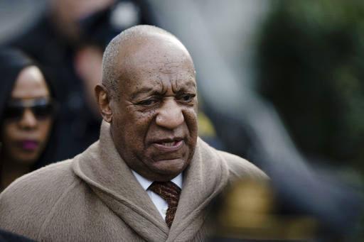 Bill Cosby_367761