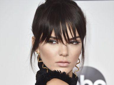 Kendall Jenner_368269