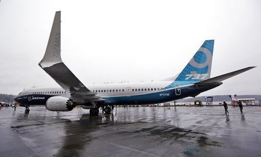 Iran Boeing_368320