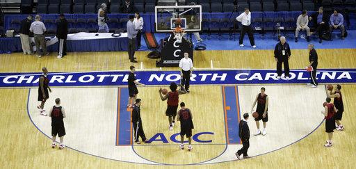 LGBT Rights NCAA Championships_368421