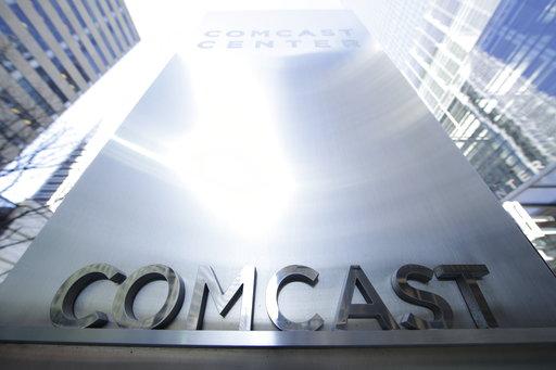 Comcast Cellphone Plans_369511