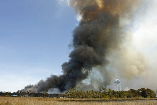 Wildfires-Florida_371552