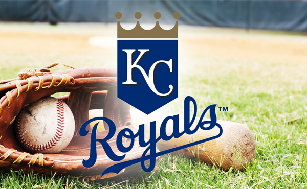 Kansas City Royals_336701