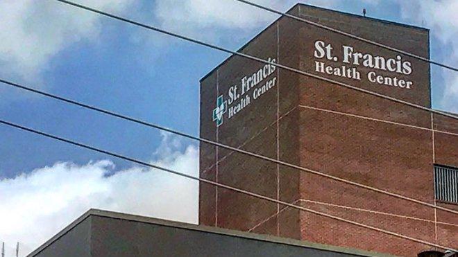 St. Francis Topeka_374700