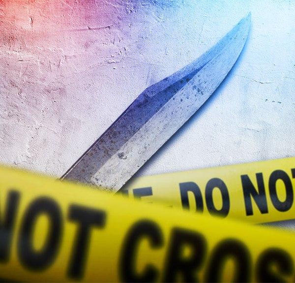 Stabbing-Police-generic-file-MGFX_283032
