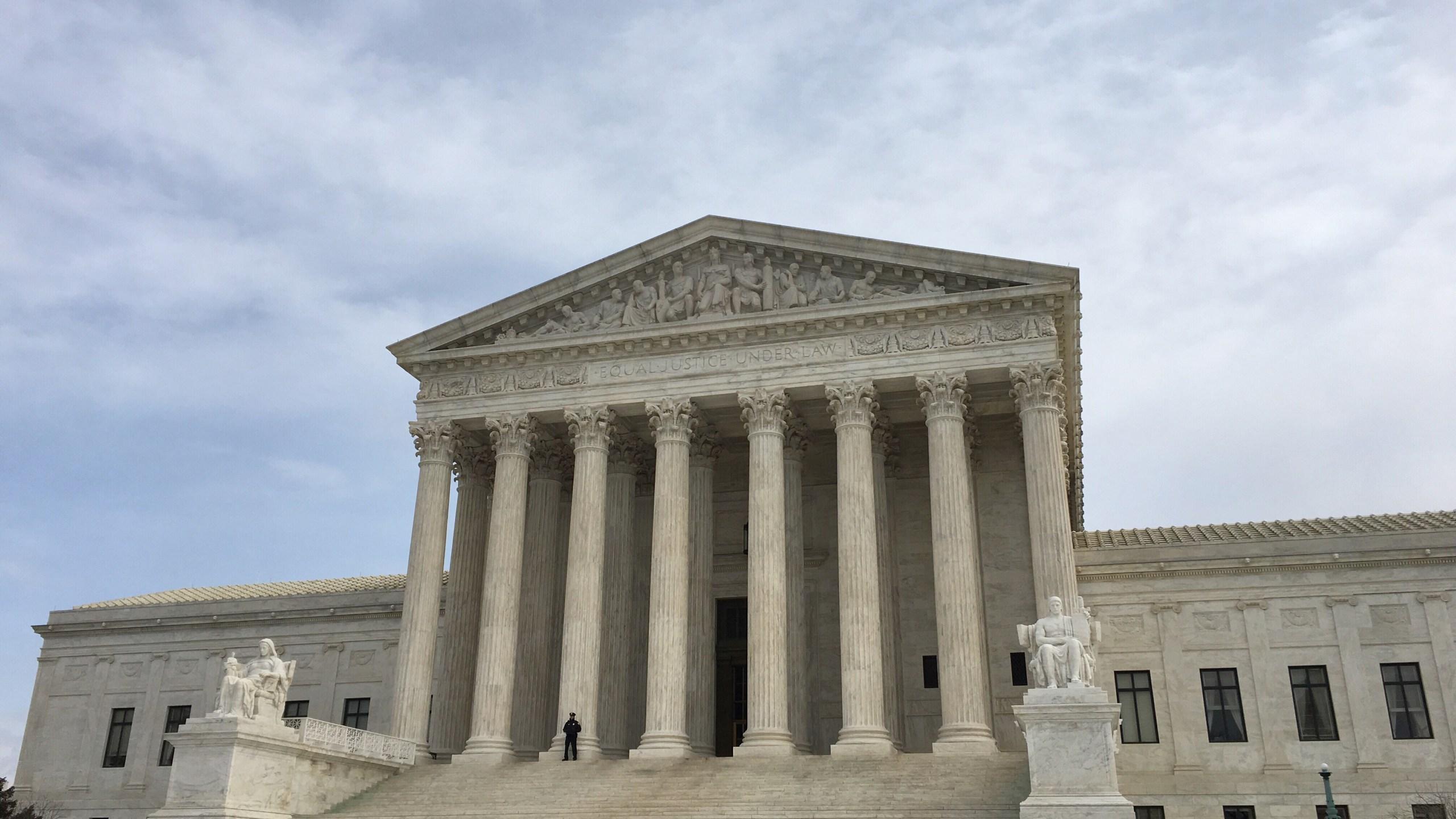 supreme-court_336812