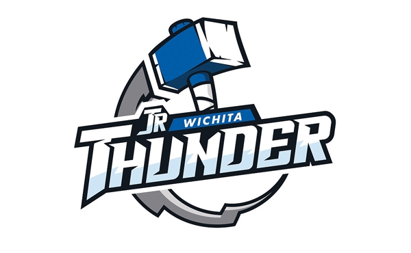 Wichita Jr Thunder_374157