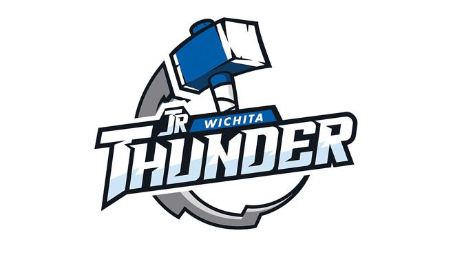 Wichita Jr Thunder_374157
