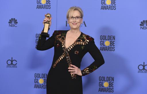 Meryl Streep_331164