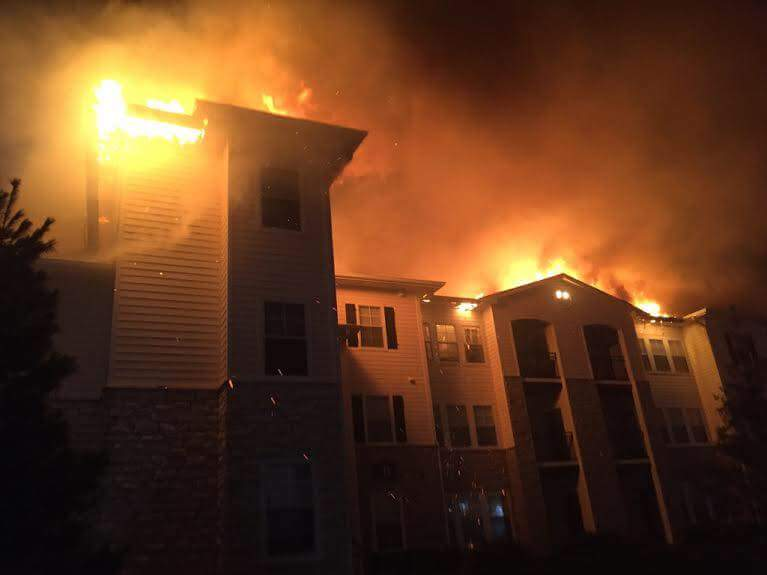 Junction City apartment fire_385032