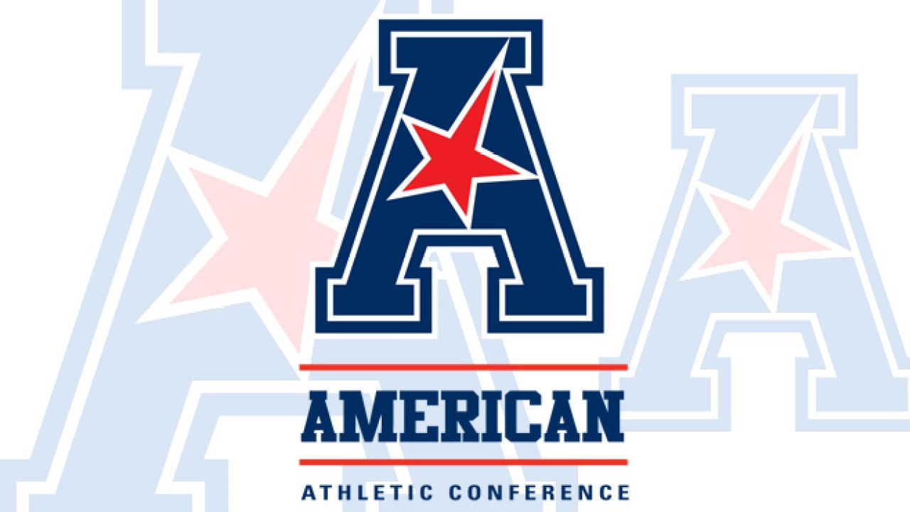 American Athletic Conference announces Men's Basketball All ...