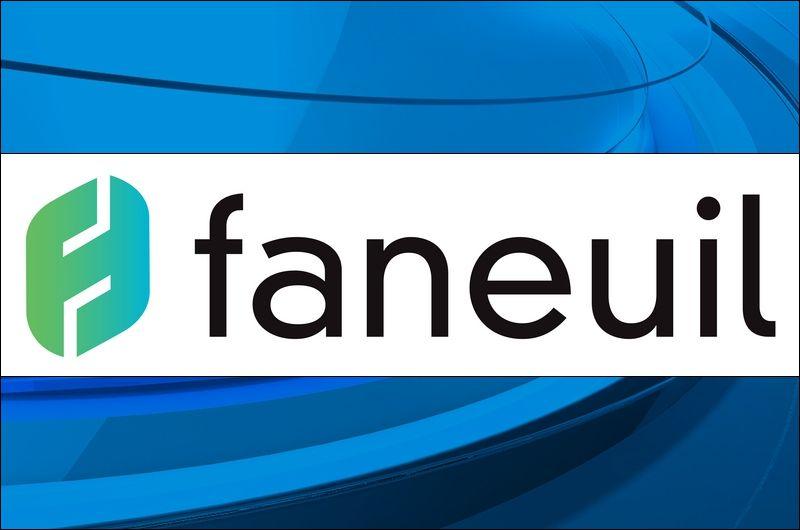 Faneuil_Transparent_300_dpi_421478