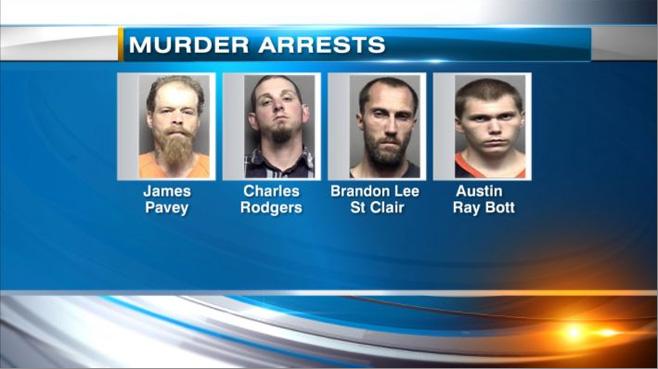 Murder arrest_424410
