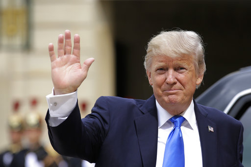 France Trump_415633