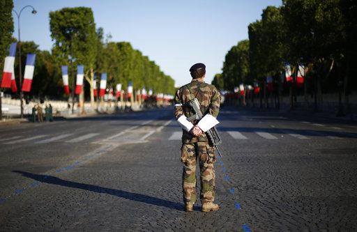 France Bastille Day_416014