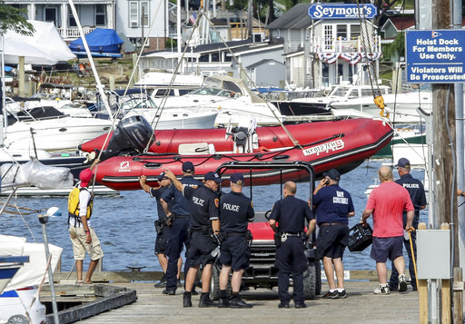 Fatal Boating Accident_418010