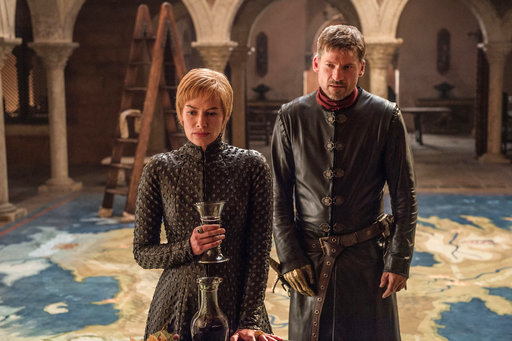 TV-Nielsens - Game of Thrones_418023