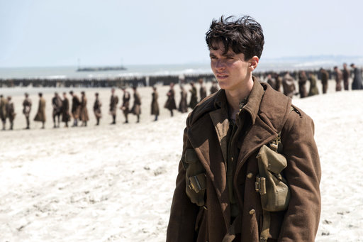 Film Review Dunkirk_420317