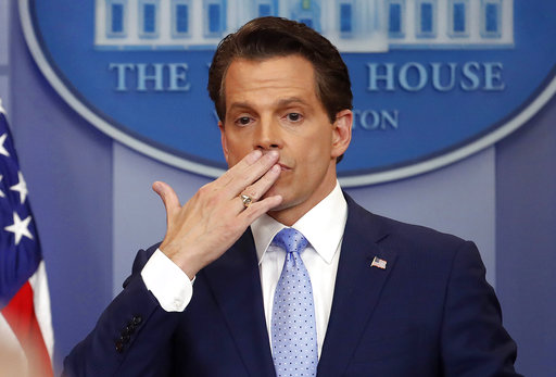 Anthony Scaramucci_420371
