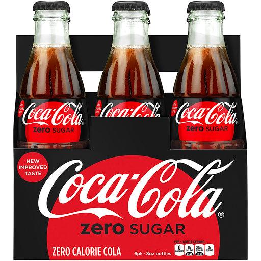 Coke Zero-Makeover_421920