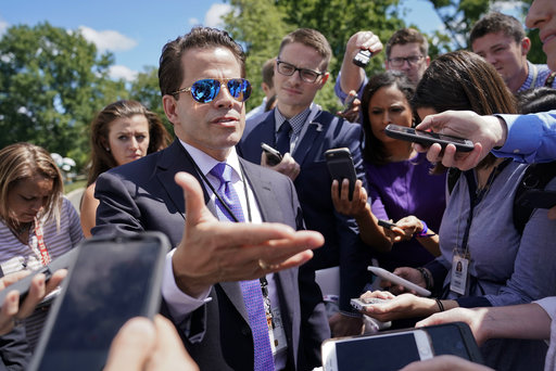 Anthony Scaramucci_422825