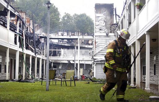 Chesapeake Fire_416713