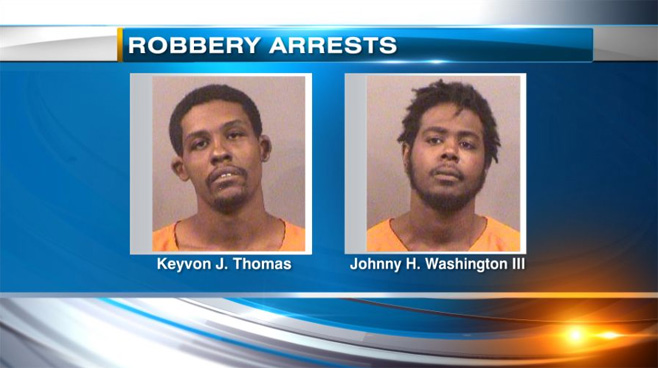 Robbery Arrests_415687