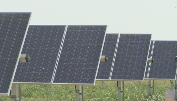 solar panels_415732