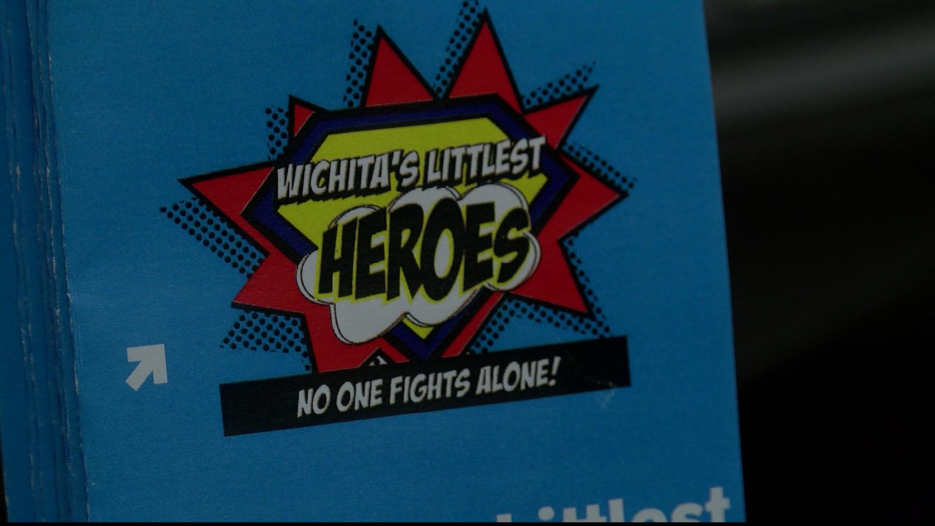 Wichita's Littlest Heroes-OTS VO-1.transfer_frame_40_416403
