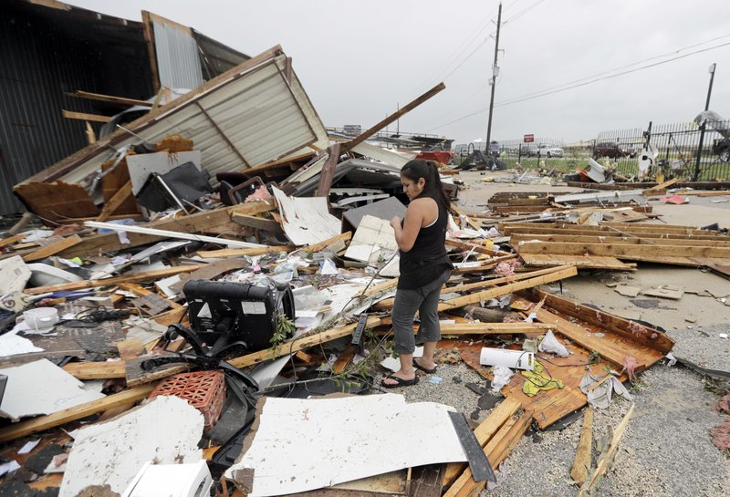 Harvey Damage_437675