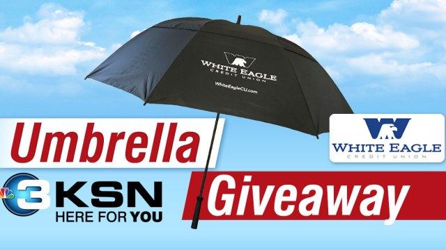 White-Eagle-Umbrella-Giveaway-1200x628_1551105373881.jpg