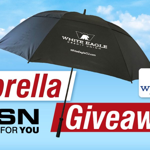 White-Eagle-Umbrella-Giveaway-1200x628_1551105373881.jpg