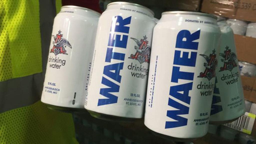 drinking-water-busch_438586