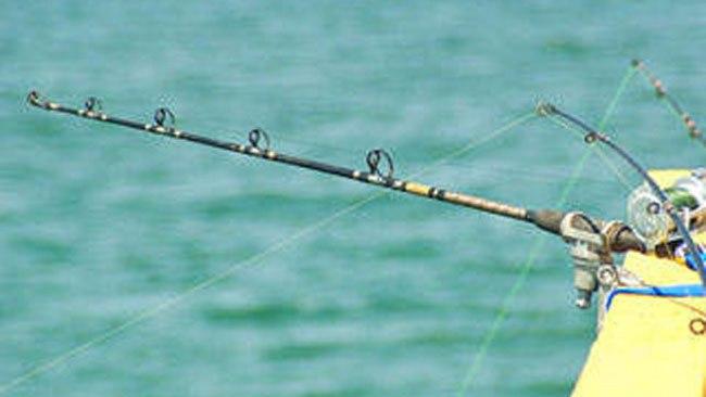 fishing-pole_433935