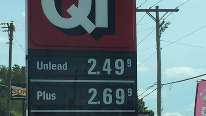 Gas Prices_439285