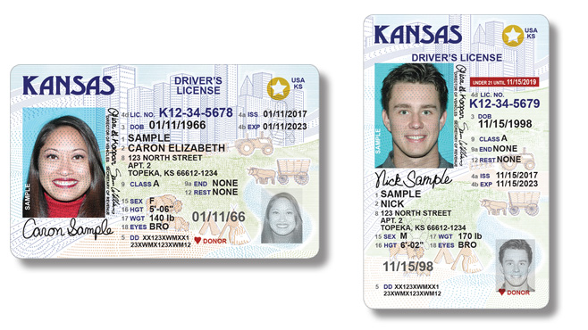 New Kansas IDs_426132