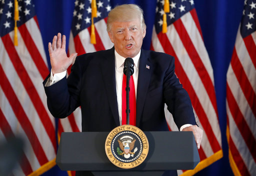 Trump_430861