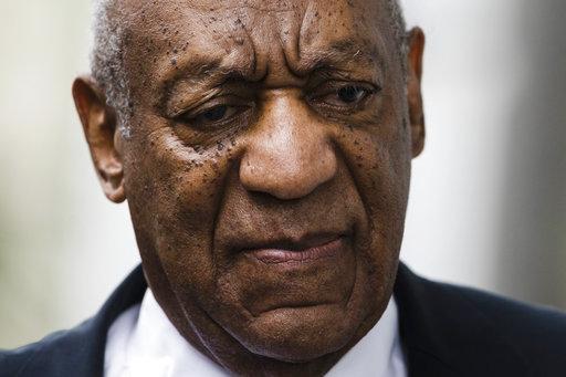 Bill Cosby_435019