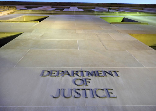 Justice Department Affirmative Action_425564