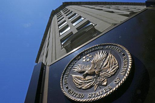 Congress Veterans Affairs_425643