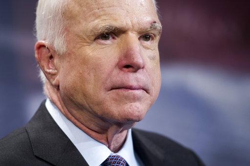 John McCain_425710