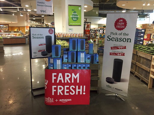 Amazon-Whole Foods-News Guide_438052