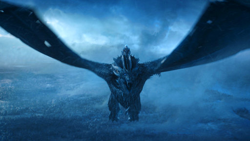 TV-Game of Thrones Ratings_438181