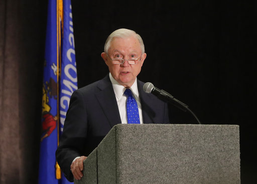 Attorney General Opioids_438703