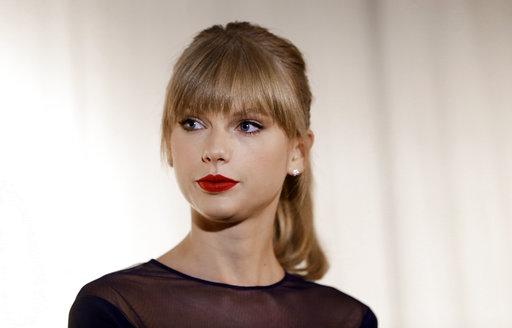 Taylor Swift_426787