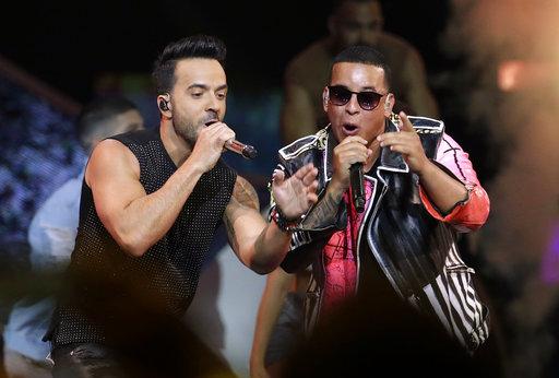 Luis Fonsi, Daddy Yankee_426849