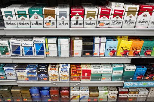 Pricey Cigarettes_438191