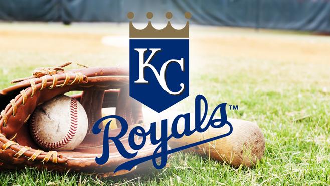 Kansas City Royals_336701