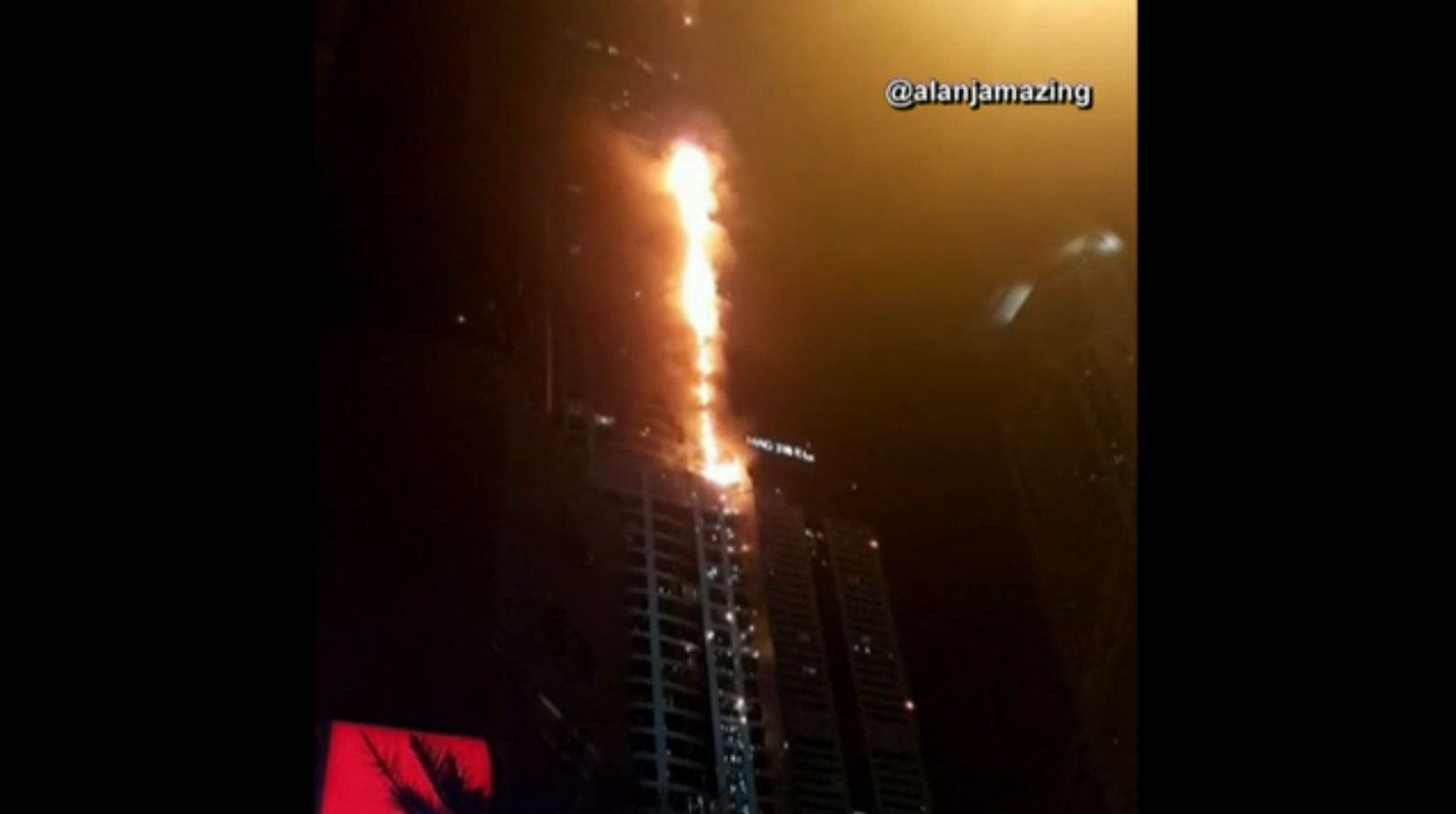 torch tower fire_426351